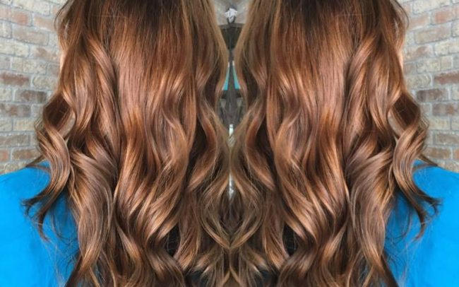 beauty atlanta, vinings jubilee,hair salon, lobs, balayage, atlanta salon, best salon, vinings, hair, blowouts, best stylists,